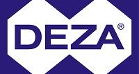 714-logo-deza-jpg