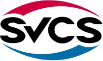 Logo SVCS