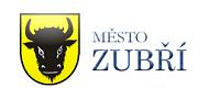 logo-mesto-zubri-png