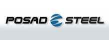logo-posad-steel-png
