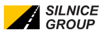 logo_silnice