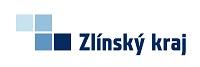zlinsky-kraj-logo-jpg