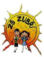 logo-školy-150x191