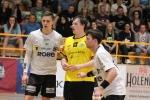 zubri-frydek_playoff_2250