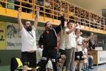 zubri-frydek_playoff_2252