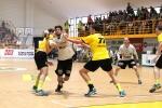 zubri-frydek_playoff_2256