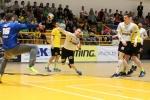 zubri-frydek_playoff_2257