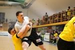 zubri-frydek_playoff_2259