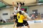 zubri-frydek_playoff_2261