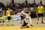 zubri-frydek_playoff_2263