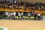 zubri-frydek_playoff_2264
