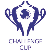 Challenge-Cup-200