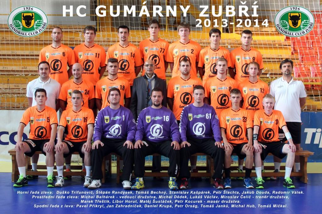 Copy of hc_gumarny_zubri_13-14_s_popiskou_indoor