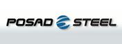 logo-posad-steel