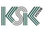 logo_KSK_logo