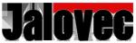 logo_jalovec