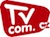 tvcom_for_web
