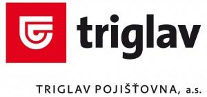 logo_Triglav-1