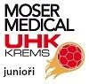 krems_j