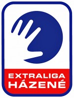 logo extraligy web