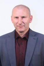 pavel_mikulenka