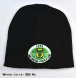 zimni_web