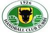 Logo-zubri-velke-orez_logo