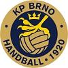 logo_KP_BRNO_m
