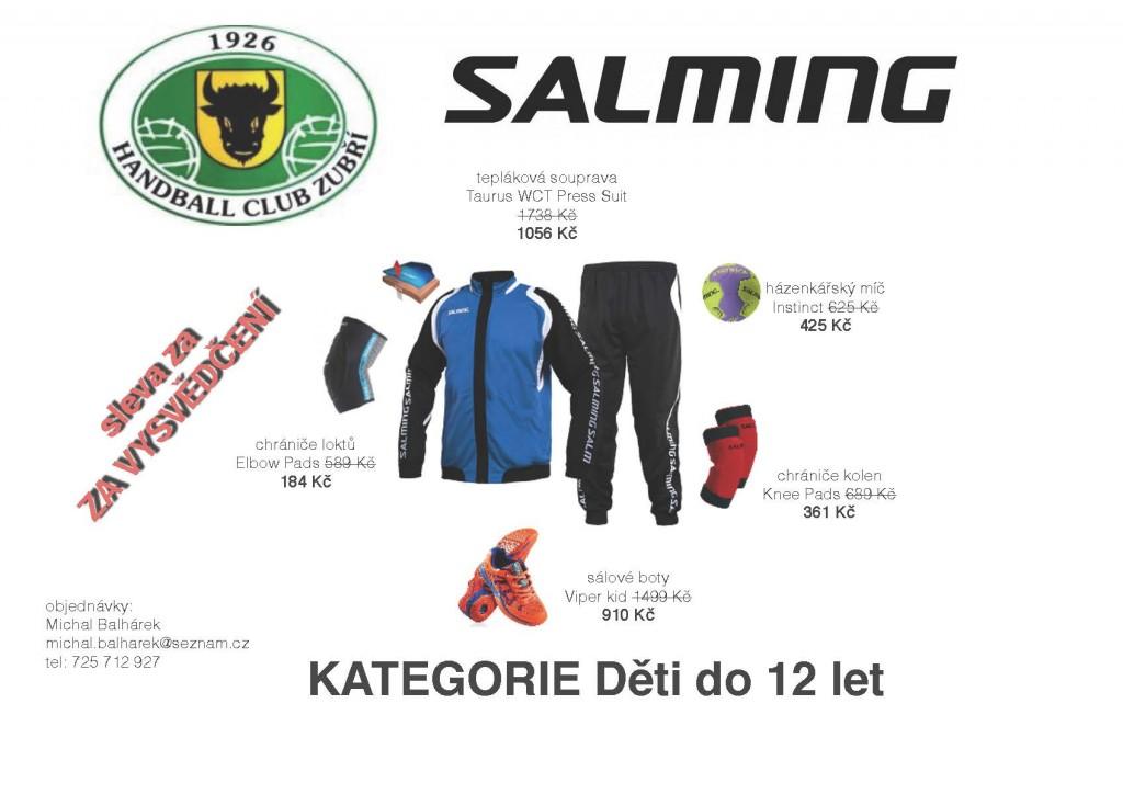 salmin_12