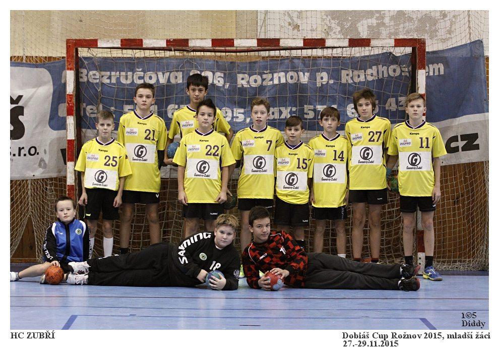 Dobias-Cup-mladsi_2015-_3444