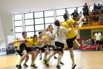 zubri-frydek_playoff_2243