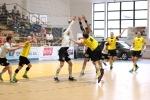 zubri-frydek_playoff_2244