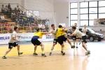 zubri-frydek_playoff_2245