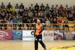 zubri-frydek_playoff_2247