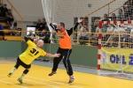 zubri-frydek_playoff_2248