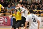 zubri-frydek_playoff_2249