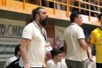 zubri-frydek_playoff_2251