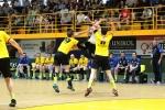 zubri-frydek_playoff_2253