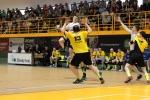 zubri-frydek_playoff_2254
