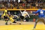 zubri-frydek_playoff_2255