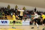 zubri-frydek_playoff_2258