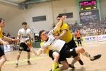 zubri-frydek_playoff_2262