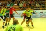 Zubří Sport Házená Valašský Pohár Zubří - Balmazújvárosi KK